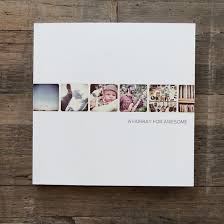 create your own wedding album best 25 album photos ideas on diy photo album photo