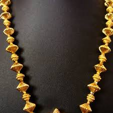 light weight gold necklace designs great plain gold traditional long necklaces light weight ideas