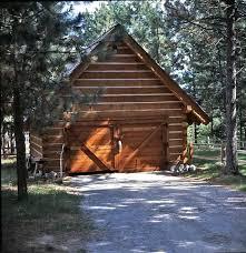 cabin garage plans log cabin garage venidami us