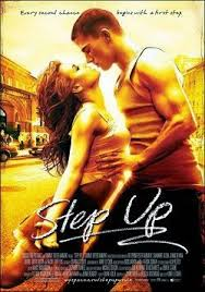 film gratis up ver película step up 1 online latino 2006 gratis vk completa hd sin