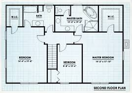 floor plans cabins wraparound porch log cabin with floor plans log homes lifestyle