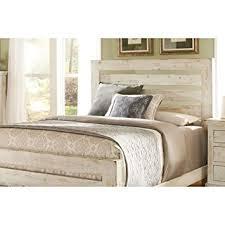 amazon com progressive furniture willow 6 6 slat headboard king