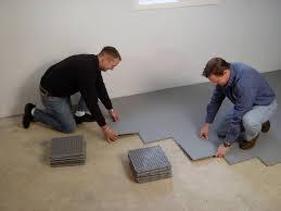 100 finish basement floor images home living room ideas