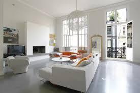 Parisian Living Room Decor French Interior Design The Beautiful Parisian Style Ideal Home