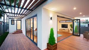 form homes prefabricated smart homes perth