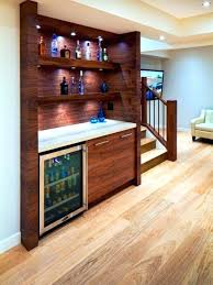Small Basement Bar Ideas Bar Ideas For Small Spaces Image Of Small Basement Bar