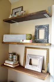 Round Revolving Bookcase 38 Best Room Remodel Images On Pinterest Book Shelves Ideas And