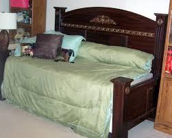 best 25 full bed frame ideas on pinterest full beds full bed