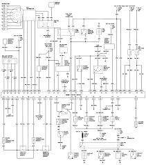 1998 lexus es300 junkyard parts lexus es300 radio wires es free download printable wiring diagrams
