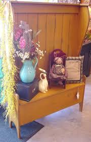 197 best rustic primitive decorating images on pinterest 198 best settle benches images on pinterest primitive furniture