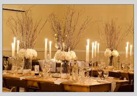 branch centerpieces for sale crystallized branch centerpieces the knot