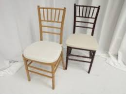 chiavari chair rentals our inventory of dining tables chair rentals in los angeles