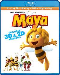 maya bee moviepedia fandom powered wikia