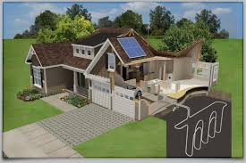 energy saving house plans small energy efficient home designs house design house most
