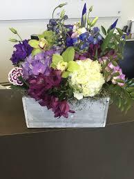 Flowers Irvine California - photos for irvine village flowers yelp