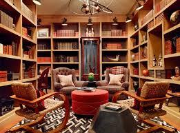 livingroom club creative living room centerpiece ideas freshome