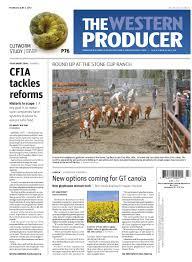 lexus gs kijiji calgary june 7 2012 the western producer by the western producer issuu