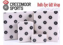 sports wrapping paper target gift wrapping paper from creedmoor sports daily bulletin