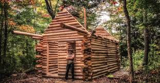 free log cabin plans outdoor log cabin best of timelapse log cabin built by hand new