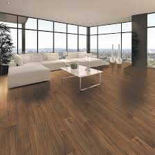 tuscan country bleached oak engineered wood flooring hamiltons