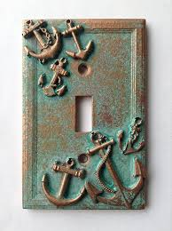 best light switch covers decorative light switches magnificent best cast iron switch plates