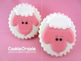Easter Sheep Decorations by 130 Best Little Bo Peep U0026 Mary Had A Little Lamb Images On