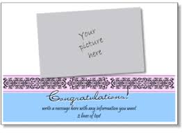 high school graduation cards graduation printables printable graduation announcements