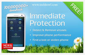 free avg for android best free antivirus apps for android smartphone or tablets