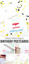 printable birthday card for husband 100 images printable