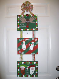 christmas craft ideas tag 86 splendi christmas craft ideas