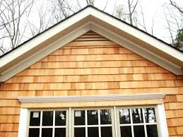 awesome siding that looks like cedar shakes recouvrements