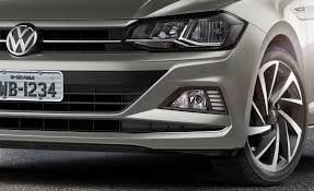 brazil volkswagen all new volkswagen virtus launched in brazil auto news carlist my