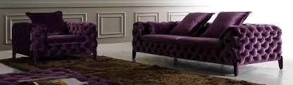 top 10 furniture stores in lebanon reviews photos