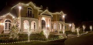 Holiday Home Decorating Services Blog All American Turf Beauty Inc
