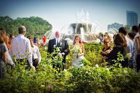 Outdoor Wedding Venues Chicago Jolie Images Chicago Wedding Photographers U0026 Videographers