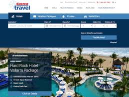 discount travel sites images Costco travel 39 s hotel prices compared to expedia priceline jpg