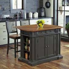 center islands in kitchens portable center islands for kitchens kitchen and carts furniture
