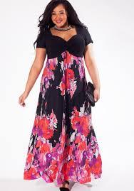 Trendy Plus Size Womens Clothing Wholesale Plus Size Long Dresses For Women Pluslook Eu Collection