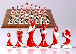 download unique chess pieces home intercine