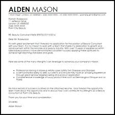 Mckinsey Resume Sports Consultant Cover Letter