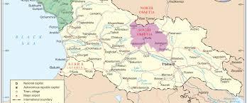 Georgia travel clubs images Christina travel club top abkhazia georgia destinations png