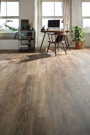 Cheap Laminate Flooring Sydney Genero Euro Luxury Vinyl Vinyl Vinyl Flooring Choices Flooring