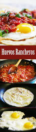 Ranchero King Buffet by 15 Best Burgers Images On Pinterest Dinner Recipes Sandwiches