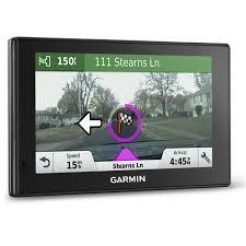 Walmart Black Friday Map Garmin Driveassist 50lmt Automobile Portable Gps Navigator
