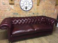 Chestnut Leather Sofa Chestnut Sofa Sofas Armchairs Couches U0026 Suites For Sale Gumtree