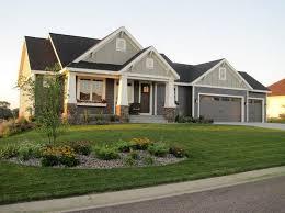 collections of ranch home exterior free home designs photos ideas