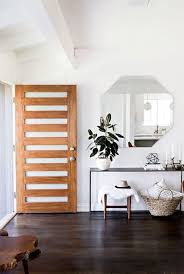 home entrance decor home design ideas and pictures