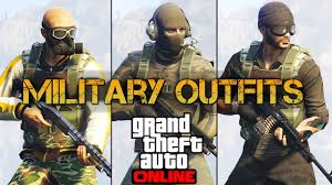navy seal ghost mask gta 5 online best military how to look like a soldier