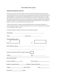 holiday request form numark holiday request form numark