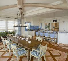 palmer hargrave lighting dining room traditional with ceiling